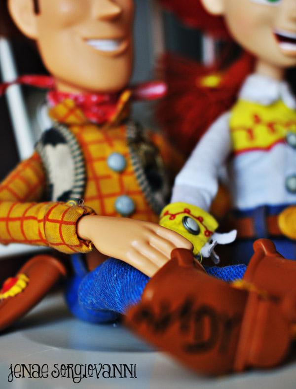 Woodyjessieweb2