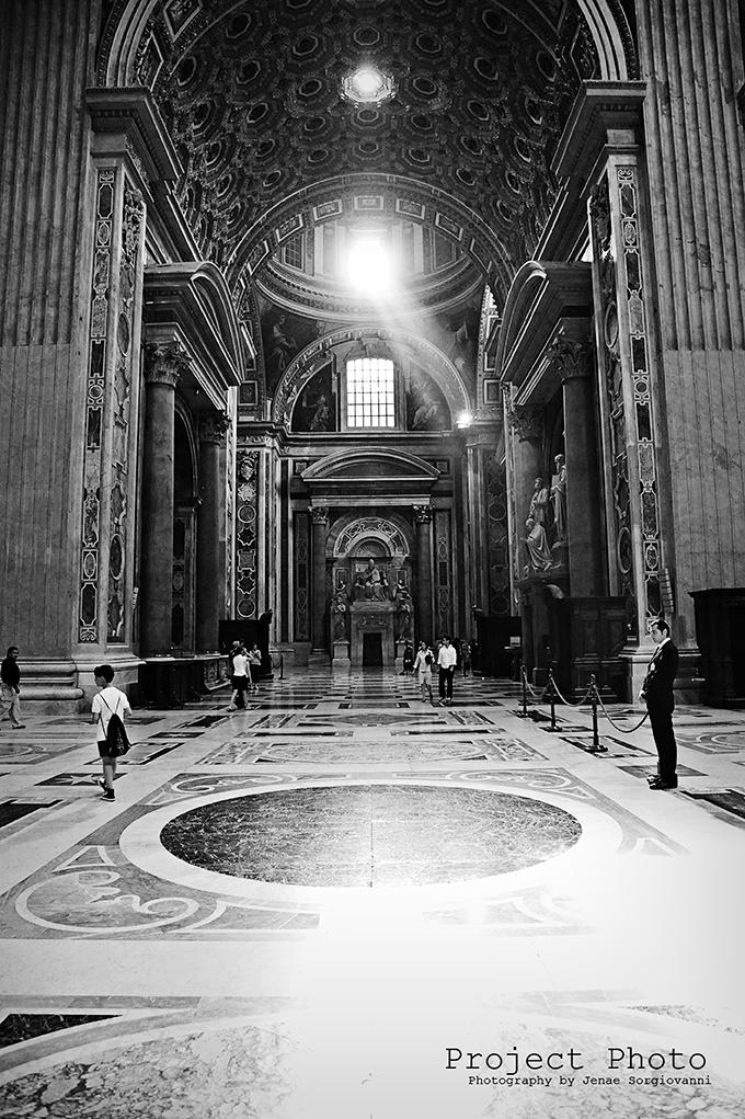 Vatican2web
