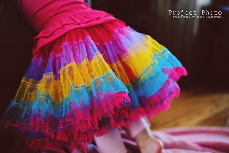 Skirt1web