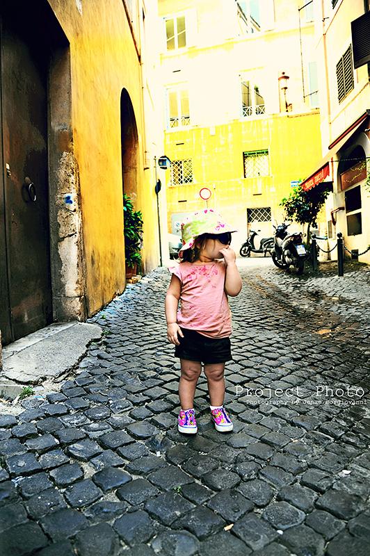 Rome1web