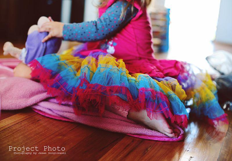 Skirt4w