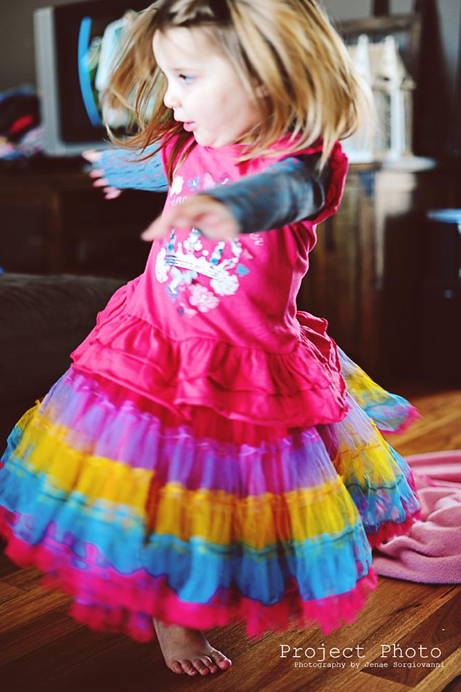 Skirt3w